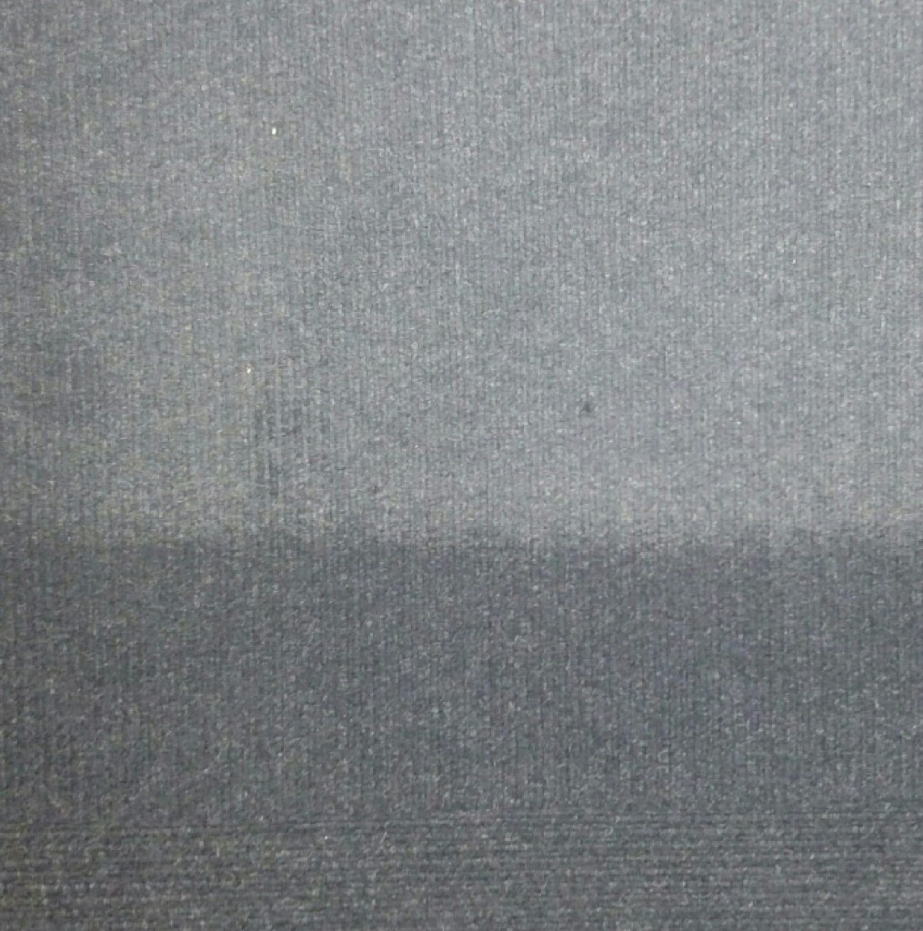 Carpet upholstery hicaliber - Often clean carpets keep best state ...