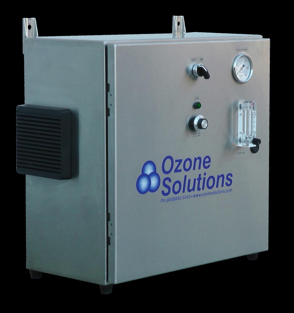 Remove Cigarette Smells Ozone Generator Autos Post