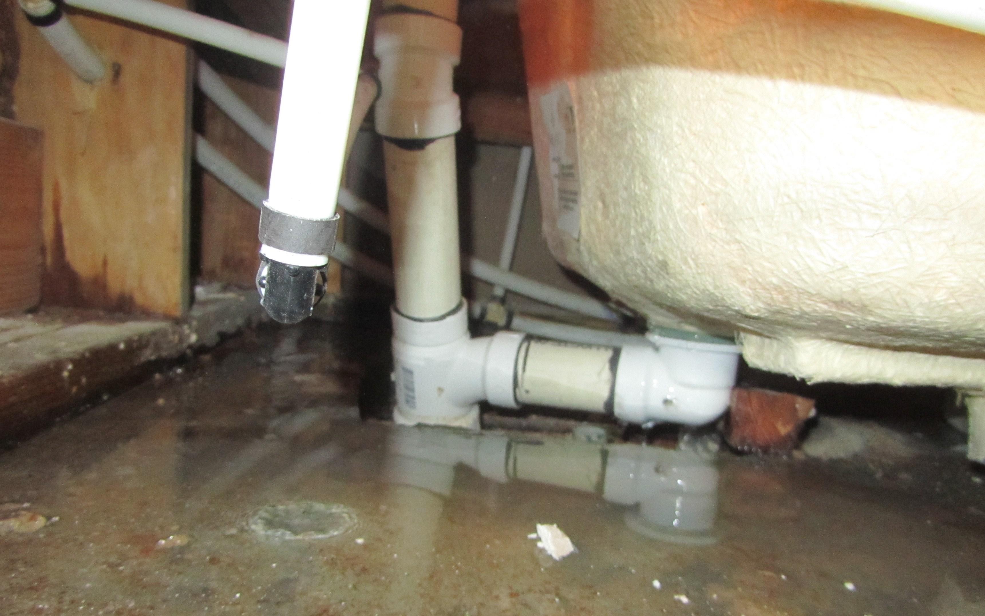Flood fixer upper hicaliber for Bathroom flooded wet carpet