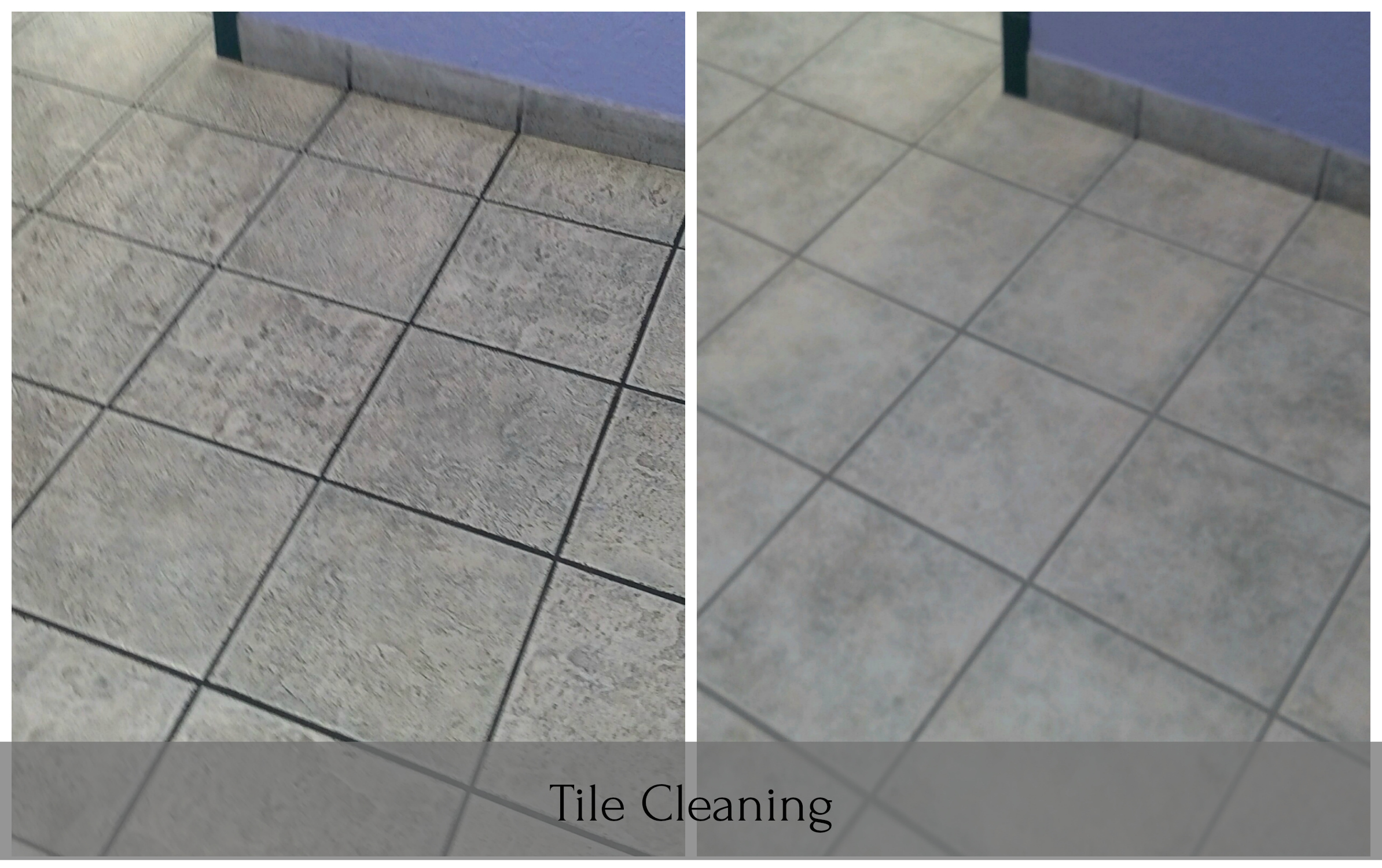 Commercial Tile Cleaning Hicaliber