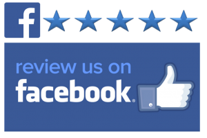Facebook-Review-300dx201